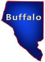 Buffalo County Wisconsin Bars for Sale