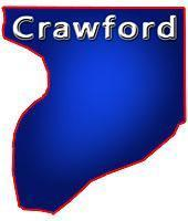 Crawford County Wisconsin Bars for Sale