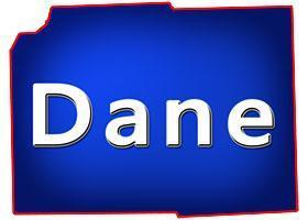 Dane County Wisconsin Bars for Sale