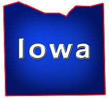 Iowa County Wisconsin Bars for Sale