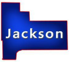 Jackson County Wisconsin Bars for Sale