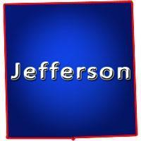 Jefferson County Wisconsin Bars for Sale