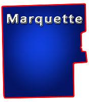 Marquette County Wisconsin Bars for Sale