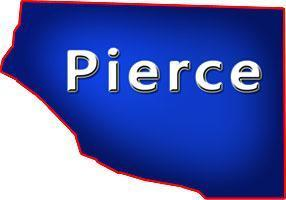 Priece County Wisconsin Bars for Sale