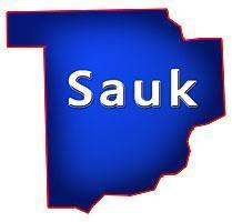 Sauk County Wisconsin Bars for Sale