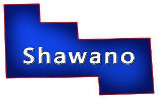 Shawano County Wisconsin Bars for Sale