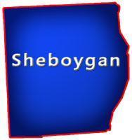 Sheboygan County Wisconsin Bars for Sale