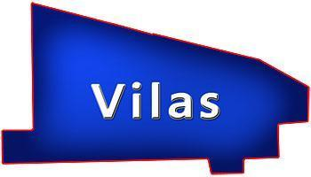 Vilas County Wisconsin Bars for Sale