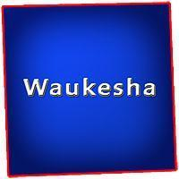 Waukesha County Wisconsin Bars for Sale