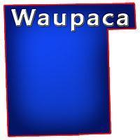Waupaca County Wisconsin Bars for Sale